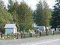 Saint-Zénon-du-Lac-Humqui - Cimetière.JPG