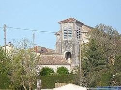 Saint-aubin-de-cadelech.JPG