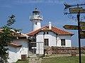 Saint Anastasia Island lighthouse.jpg