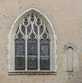 Saint Anianus church of Cour-Cheverny 03.jpg