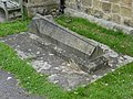 Saint Edmund Church (Castleton, Derbyshire) 2017 20.jpg