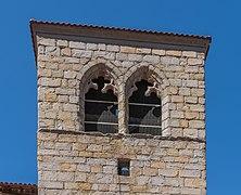 Saint Geraud Church of Auzat-la-Combelle.jpg