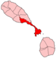 Saint Kitts and Nevis-Saint George Basseterre.png