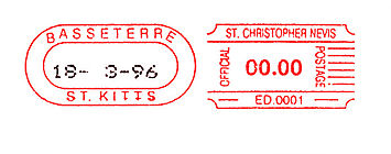 Saint Kitts and Nevis meter-like stamp.jpg