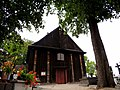 Saint Lawrence church in Piątek-010.JPG
