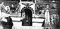 Saint Martha and the plague. Wellcome L0001722.jpg