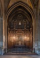 Saint Merri Church Interior 3, Paris, France - Diliff.jpg