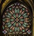 Saint Nazaire Basilica of Carcassonne 01.jpg