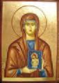 Saint Parascheva.jpg