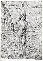 Saint Sebastian in a Landscape MET sf-rlc-1975-1-319.jpeg