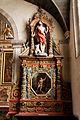 Saint Thegonnec - Enclos paroissial - PA00090441 - 025.jpg