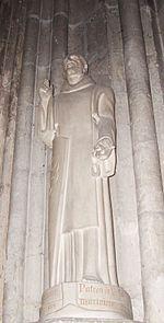 Saint adjutor.jpg
