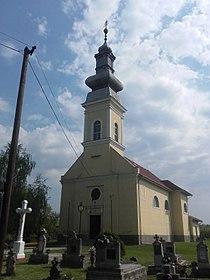 Sajópetri Greek Catholic Church.jpg