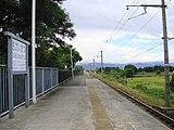 Sakaimatsu station02.JPG