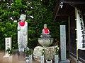 Sakura, Omaezaki, Shizuoka Prefecture 437-1604, Japan - panoramio.jpg