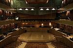 Sala anfiteatro de la Usina del Arte (7257004520).jpg