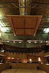 Sala anfiteatro de la Usina del Arte (7257025782).jpg