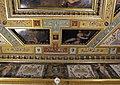 Sala di cerere, ascalafo e aretusa, di vasari, cristoforo gherardi e marco da faenza.JPG