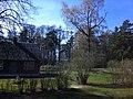 Salacgrīvas lauku teritorija, Latvia - panoramio (4).jpg