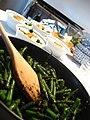 Salads (5442209308).jpg