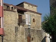 Salas Asturias 06.JPG