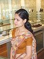 Sales woman jewelery Sri Lanka.jpg