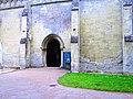 Salisbury Cathedral - west side 1.jpg