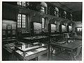 Salle de lecture galerie Heitz.jpg