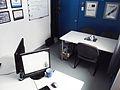 Salle des nouvelles d'InfoSaguenay S.E.N.C..jpg