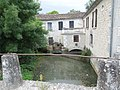 Salles-d'Angles, water mill at Angles.jpg