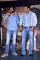 Salman Khan, Kabir Khan at the launch of 'Ek Tha Tiger's first song 'Mashallah' 03.jpg