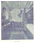Salmond(1896) pg027 Our Cabin.jpg