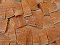 Salmonfillets.JPG