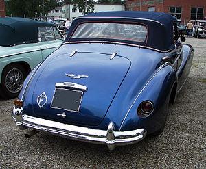 Salmson Randonnée Cabriolet G72 ter 1954.jpg