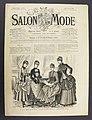 Salon De La Mode (Samedi 11 Avril 1885).jpg