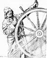 Salt-water poems and ballads (1916) (14598021860).jpg