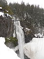 Salt Creek Falls in winter.JPG