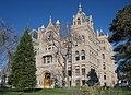 Salt Lake City and County Building - IMG 1743.JPG