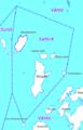 Saltvik exklav, Åland.png