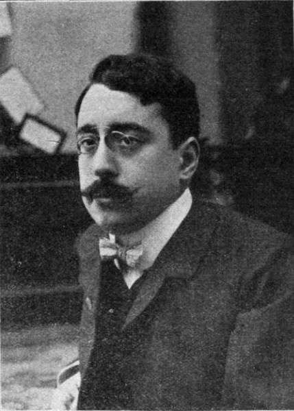 File:Salvador González Anaya.png