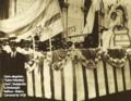 Salve Palestina Livre, Belém, PA, 1918.png