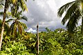 Samaná Province, Dominican Republic - panoramio (85).jpg