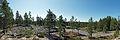 Sammallahdenmäki panorama 1.jpg