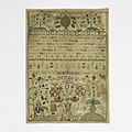 Sampler (England), 1766 (CH 18564003).jpg