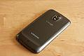 Samsung Galaxy Nexus image 3.jpg