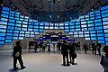 Samsung IFA Berlin 2008.jpg