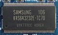 Samsung K4S643232E-TC70.png