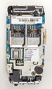 Samsung SGH-D880 - printed circuit board-9714.jpg