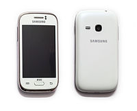 Samsung galaxy young.jpg