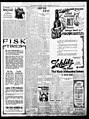 San Antonio Express. (San Antonio, Tex.), Vol. 47, No. 163, Ed. 1 Tuesday, June 11, 1912 - DPLA - 1005e759e7b2bc9252187b5e58a25de9 (page 5).jpg